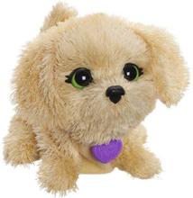 FurReal Luvimals - Sweet Singin Biscuit - Hundvalp
