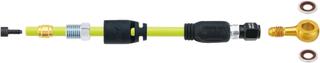 Jagwire - Pro Quick-Fit Adapters - Til Jagwire Hydraulisk & Magura MT Trail m.fl.