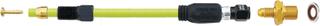 Jagwire - Pro Quick-Fit Adapters - Til Jagwire Hydraulisk & Shimano Road/CX m.fl.