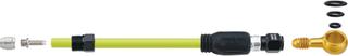 Jagwire - Pro Quick-Fit Adapters - Til Jagwire Hydraulisk & SRAM Red HRD m.fl.