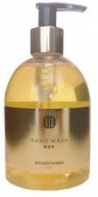 Benjamin Barber Hand Wash Oud 300 ml