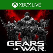 Gears of War: Ultimate Edition dla Windows 10