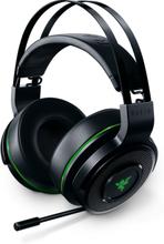Razer Thresher do konsoli Xbox One