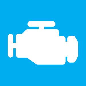 Car Scanner Pro
