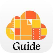 iCloud on PC Guide