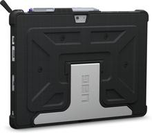 Pokrowiec UAG na Surface Pro