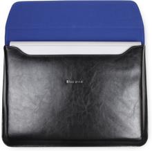 Etui skórzane Maroo na Surface Book/Laptop 13'''''''''''''''' (czarne)