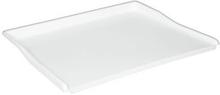 CJ Andersson Bakbord Plast 600X500 mm