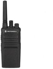 Motorola XT420 PMR Talkabout Walkie Talkie