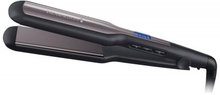 Remington S5525 Pro Ceramic Extra Hair Straightener 1 stk