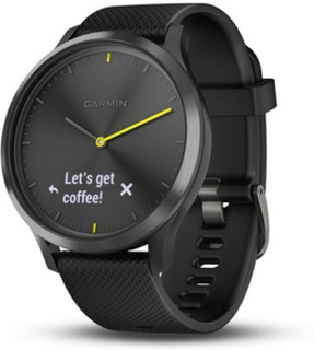 Garmin vívomove® HR