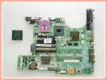 460900-001 for HP PAVILION DV6000 NOTEBOOK DV6500 DV6700 DV6800 motherboard 446476-001 PM965 chipset 100% test good