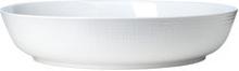 Ugnsform, Swedish Grace, 2,5 L , 2,5 L