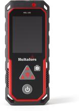 Hultafors HDL 100-S Avståndsmätare