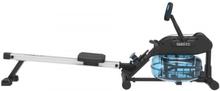 TITAN LIFE TRAINER R'22 wather rower