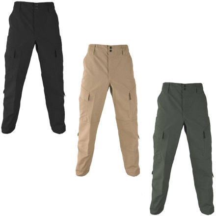 Propper Tactical Pant Lightweight Ripstop