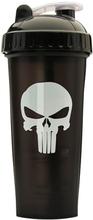 Perfect Shaker, Punisher, 800 ml