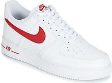 Nike Sneakers AIR FORCE 1 '07 3 Nike