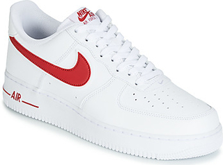 Nike Sneakers AIR FORCE 1 '07 3 Nike