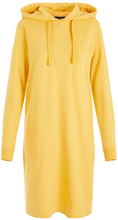 VERO MODA Collegekankainen Mekko Women Yellow