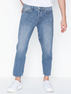 Tiger Of Sweden Jeans Jud Jeans Jeans Lys blå