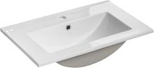 Tvättställ CFP 2060RB