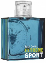 Paul Smith Extreme Sport Aftershave Spray 100 ml