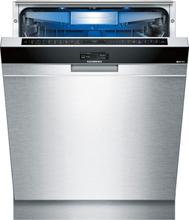 Siemens SN478S16TS iQ700