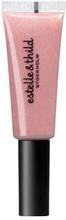 Estelle & Thild BioMineral Lip Balm 10 ml Peony Pink