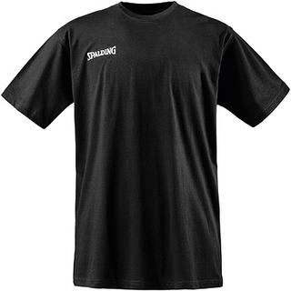 Spalding Promo T-Shirt