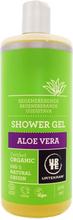 Duschkräm Aloe Vera - 58% rabatt