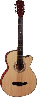 Norfolk STARTER NA western-guitar nature