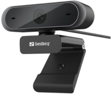 USB Webcam Pro