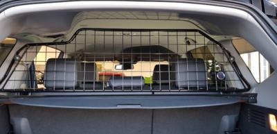 Honda CR-V 2019- Generation 5