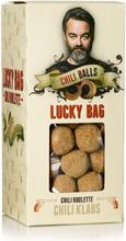Chili Klaus Lucky Bag 200g