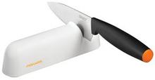 Knivslip - Functional Form, Roll-Sharp