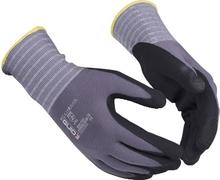 Handske 577 Guide