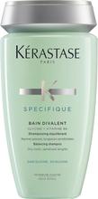 Kjøp Kérastase Spécifique Bain Divalent, 250ml Kérastase Shampoo Fri frakt