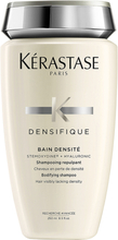 Kjøp Kérastase Densifique Bain Densité, 250ml Kérastase Shampoo Fri frakt