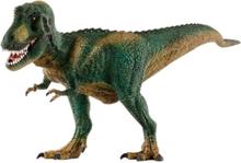 Schleich Tyrannosaurus Rex - 14587