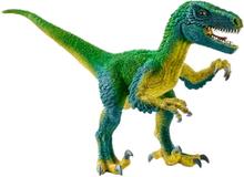 Schleich Velociraptor - 14585