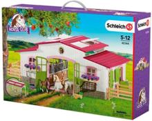 Schleich Manege - 42344