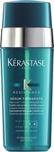 Kjøp Kérastase Resistance Sérum Thérapiste Dual Treatment, 30ml Kérastase Hårolje Fri frakt
