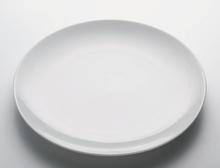 Tallrik 30,5 cm