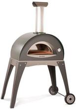Forno Ciao, pizza ugn - Alfa Pizza