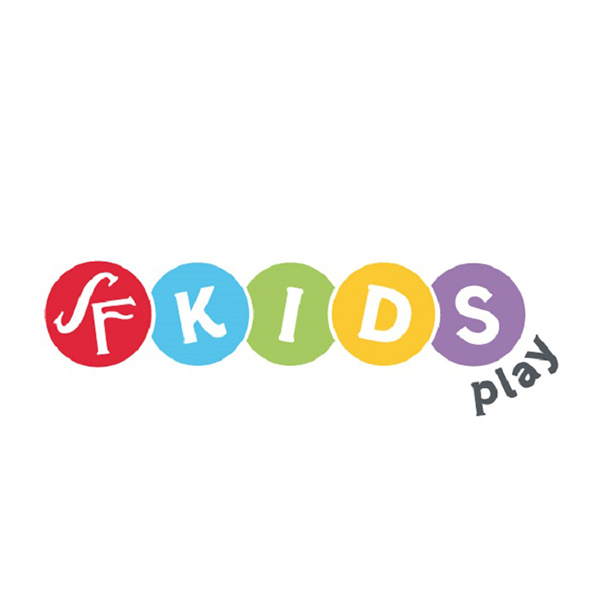 SF Kids Play