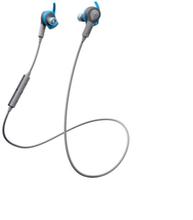 Jabra Sport Coach Special Edition Bluetooth Kopfhörer