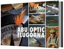 Abu Optic Flugorna