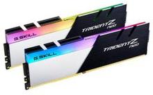 G.Skill Trident Z Neo 16GB (2-KIT) DDR4 3600MHz CL16 RGB