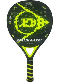 Dunlop Boost Graphite 2.0